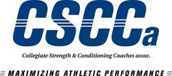 CSCCa Logo for website