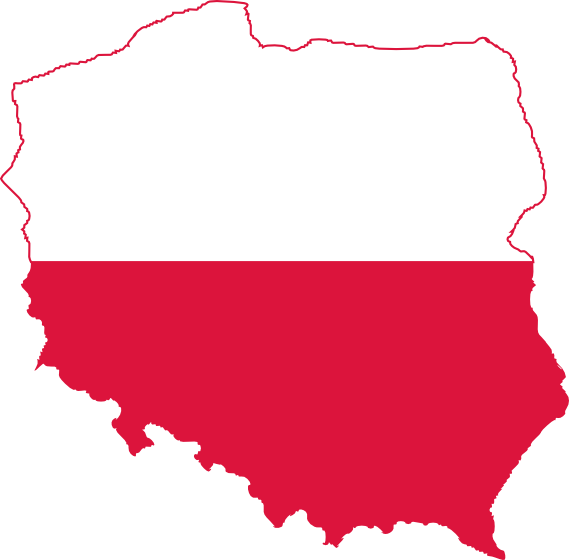 Graphics Flag of Poland Polish Flag Wallpapers (4)