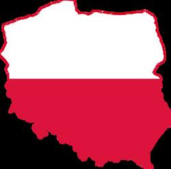 Graphics Flag of Poland Polish Flag Wallpapers (4)