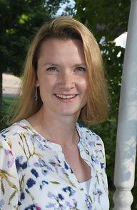 Katie headshot.jpg