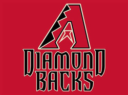diamond backs