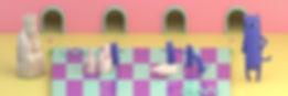 004_chessgame_small.jpg