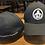 Thumbnail: Saint Joseph Brewery Baseball Cap (Black or Gray)