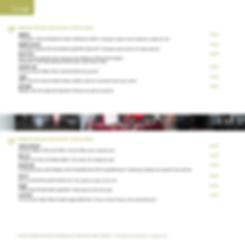 _Carte_menu_300x300_0919_Bubblies_SO14.p