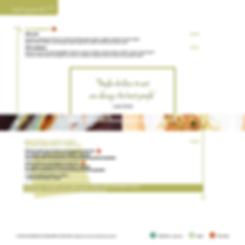 _Carte_menu_300x300_0919_Bubblies_SO9.pn
