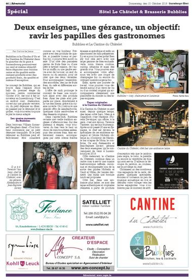 article Wort 10 octobre 2019.png