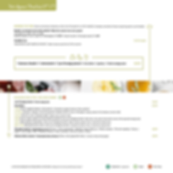 _Carte_menu_300x300_0919_Bubblies_SO7.pn