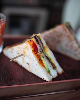 Kamile Kave - Bubblies - Mini sadwich.jp