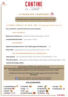 Le menu BIB Gourmand Novembre 2019.png