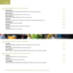 _Carte_menu_300x300_0919_Bubblies_SO15.p