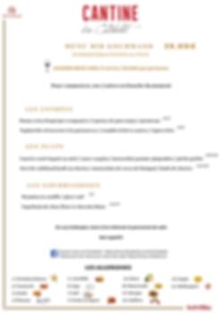 Menu BIB Gourmand Juin 2020 v2.png
