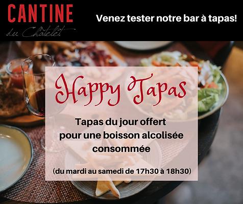 Happy Tapas juin 2020.png