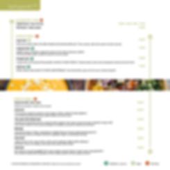 _Carte_menu_300x300_0919_Bubblies_SO8.pn