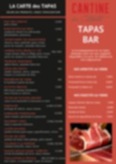 Carte_Tapas_Février_2019.png