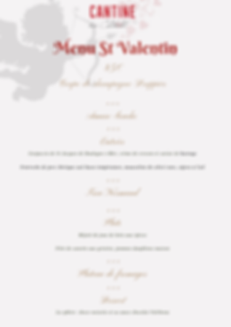 menu st valentin 2019.png