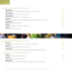 WEB_Carte_printemps_300x300_0320_Bubblie