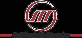 Monteiro - Logo 01.png