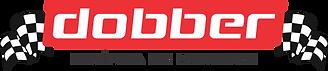 Dobber - Logo 01.png