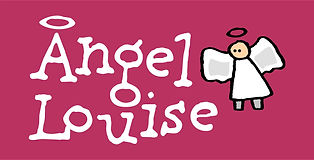 ANGEL LOUISE INTERNET LOGO 4 (1).jpg