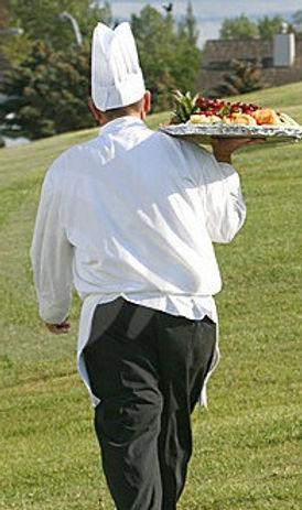chef%20on%20the%20run_edited.jpg