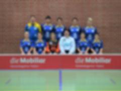Teamfoto19_20.JPG
