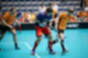 """Captain Mathias """"Tyson"""" Inhelder - Rekord-Internationaler Liechtensteins"""