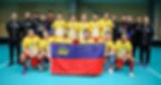 Team FL 2020