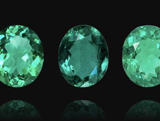 Emeralds.com? Highest Selling Gem Domain in 2017