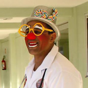 Dr. Pirulito