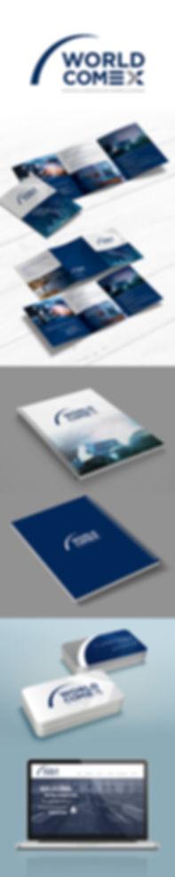 portfolio_worldcomex.jpg