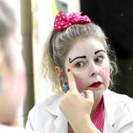 Dra. Rosinha