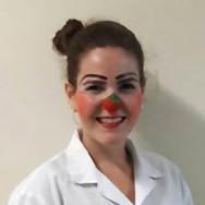 Dra. Morangueti