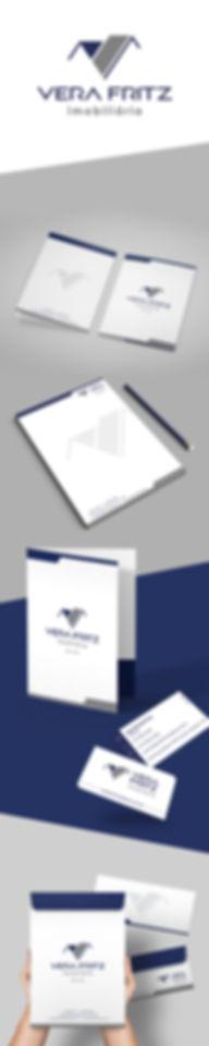 portfolio_verafritz.jpg