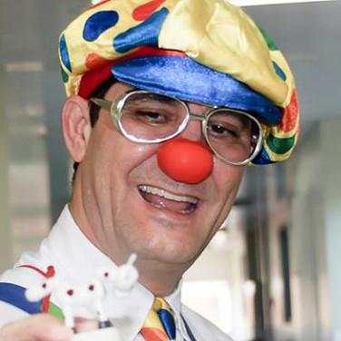 Dr. Habeas Corpus