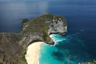 Nusa_Penida_Kelingking_Beach_Bali_Indone