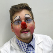 Dr. Di Menó