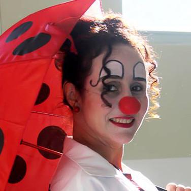 Dra. Joaninha