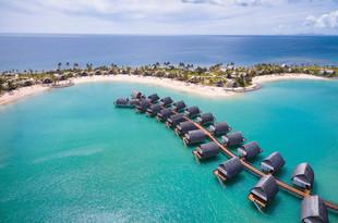 fiji-marriott-resort-momi-bay (3).jpg
