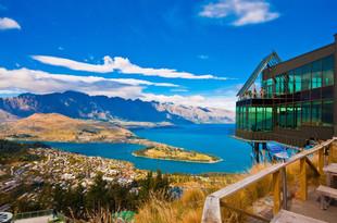 NZ 4.jpg