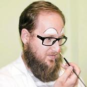 Dr. Alemão