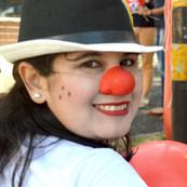 Dra. Chaveirinho
