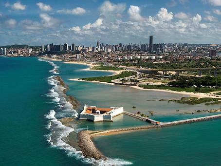 Conheça a capital do Rio Grande do Norte, Natal!