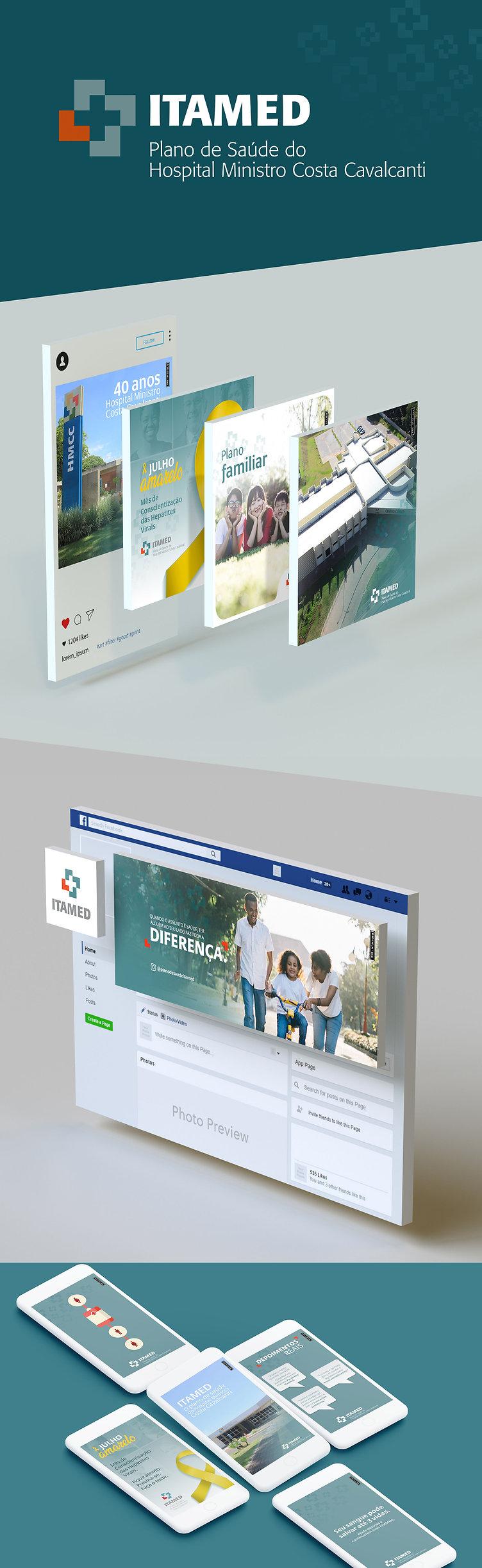 portfolio_itamed.jpg