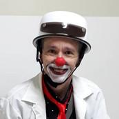 Dr. Motoca
