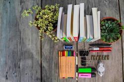 organisation évènements libraire