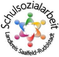 Logo Schulsozialarbeit.jpg