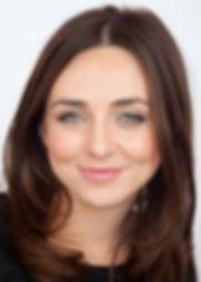 Rachel Hardwick.jpg