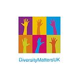 diversitymattersnew.png