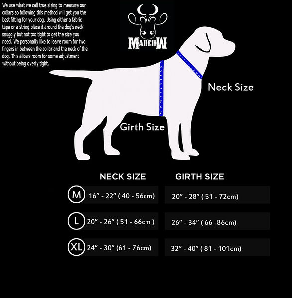 harness-sizeChart.jpg
