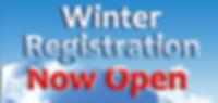 WinterRegistration2.jpg